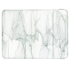 Background Modern Computer Design Samsung Galaxy Tab 7  P1000 Flip Case by Nexatart