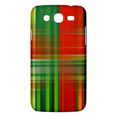Background Texture Structure Green Samsung Galaxy Mega 5 8 I9152 Hardshell Case  by Nexatart