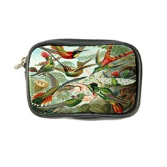 Beautiful Bird Coin Purse