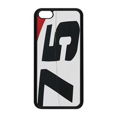 Car Auto Speed Vehicle Automobile Apple Iphone 5c Seamless Case (black) by Nexatart