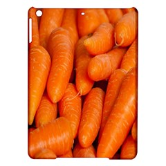 Carrots Vegetables Market Ipad Air Hardshell Cases by Nexatart