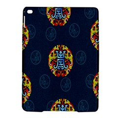 China Wind Dragon Ipad Air 2 Hardshell Cases by Nexatart