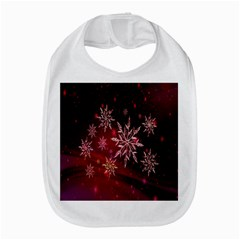 Christmas Snowflake Ice Crystal Amazon Fire Phone by Nexatart