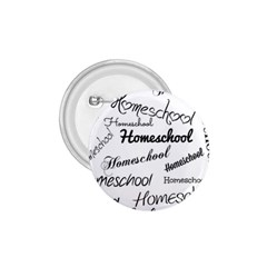 Homeschool 1 75  Buttons by athenastemple