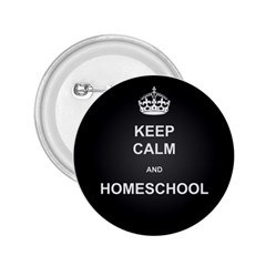Keepcalmhomeschool 2 25  Buttons by athenastemple