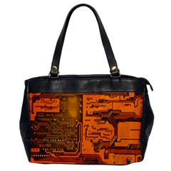 Circuit Office Handbags