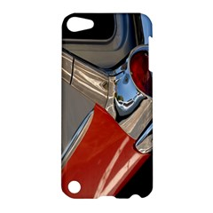 Classic Car Design Vintage Restored Apple Ipod Touch 5 Hardshell Case by Nexatart