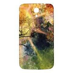 Decoration Decorative Art Artwork Samsung Galaxy Mega I9200 Hardshell Back Case