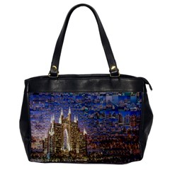 Dubai Office Handbags