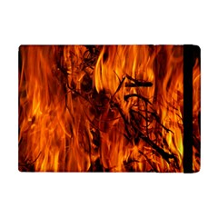 Fire Easter Easter Fire Flame Apple Ipad Mini Flip Case