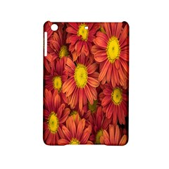 Flowers Nature Plants Autumn Affix Ipad Mini 2 Hardshell Cases by Nexatart