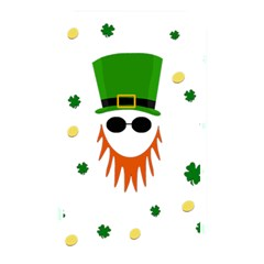 St  Patrick s Day Memory Card Reader by Valentinaart