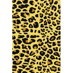 Jaguar Fur 5 5  X 8 5  Notebooks by Nexatart
