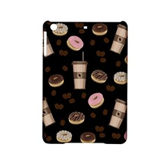 Coffee Break Ipad Mini 2 Hardshell Cases by Valentinaart
