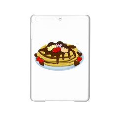 Pancakes   Shrove Tuesday Ipad Mini 2 Hardshell Cases by Valentinaart