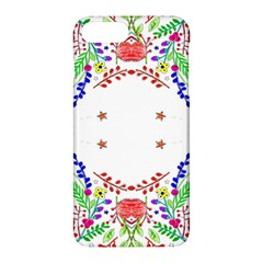 Holiday Festive Background With Space For Writing Apple Iphone 7 Plus Hardshell Case by Nexatart