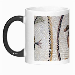Sousse Mosaic Xenia Patterns Morph Mugs