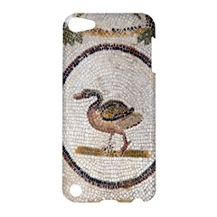 Sousse Mosaic Xenia Patterns Apple Ipod Touch 5 Hardshell Case by Nexatart