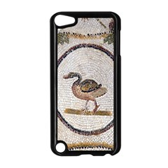 Sousse Mosaic Xenia Patterns Apple Ipod Touch 5 Case (black) by Nexatart