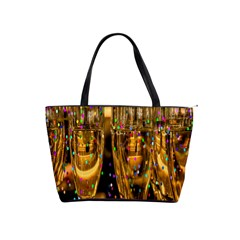 Sylvester New Year S Eve Shoulder Handbags