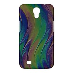 Texture Abstract Background Samsung Galaxy Mega 6 3  I9200 Hardshell Case by Nexatart