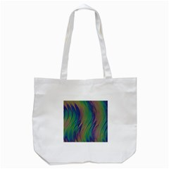 Texture Abstract Background Tote Bag (white) by Nexatart