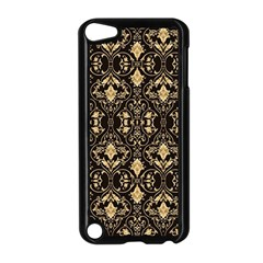 Wallpaper Wall Art Art Architecture Apple Ipod Touch 5 Case (black) by Amaryn4rt