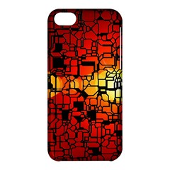 Board Conductors Circuits Apple Iphone 5c Hardshell Case