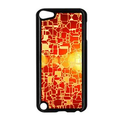 Board Conductors Circuit Apple Ipod Touch 5 Case (black) by Amaryn4rt
