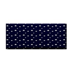 Blue Star Cosmetic Storage Cases