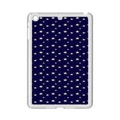 Blue Star Ipad Mini 2 Enamel Coated Cases