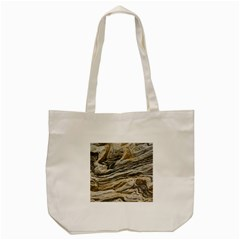 Rock Texture Background Stone Tote Bag (cream)