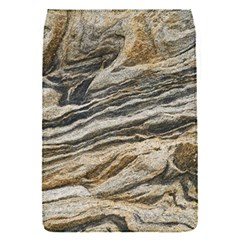 Rock Texture Background Stone Flap Covers (s)