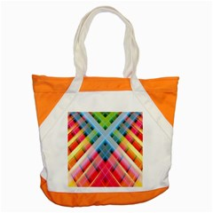 Graphics Colorful Colors Wallpaper Graphic Design Accent Tote Bag