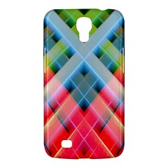 Graphics Colorful Colors Wallpaper Graphic Design Samsung Galaxy Mega 6 3  I9200 Hardshell Case