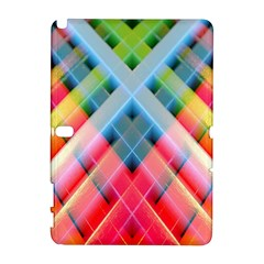 Graphics Colorful Colors Wallpaper Graphic Design Galaxy Note 1 by Amaryn4rt