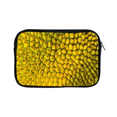 Jack Shell Jack Fruit Close Apple Ipad Mini Zipper Cases by Amaryn4rt
