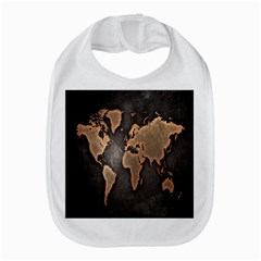 Grunge Map Of Earth Amazon Fire Phone