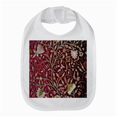 Crewel Fabric Tree Of Life Maroon Amazon Fire Phone by Amaryn4rt