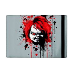 Good Guys Apple Ipad Mini Flip Case by lvbart