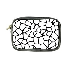 Seamless Cobblestone Texture Specular Opengameart Black White Coin Purse