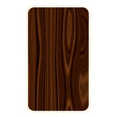 Texture Seamless Wood Brown Memory Card Reader