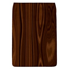 Texture Seamless Wood Brown Flap Covers (s)