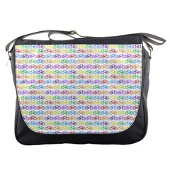 Bicycles Messenger Bags by boho