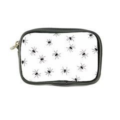 Spiders Coin Purse by boho
