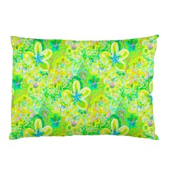 Summer Fun Pillow Case
