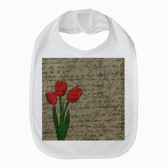 Vintage Tulips Amazon Fire Phone by Valentinaart