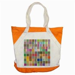 Overlays Graphicxtras Patterns Accent Tote Bag