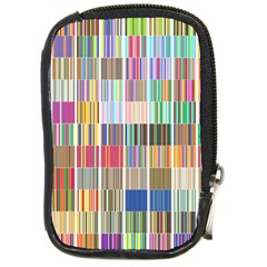 Overlays Graphicxtras Patterns Compact Camera Cases by Simbadda