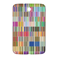 Overlays Graphicxtras Patterns Samsung Galaxy Note 8 0 N5100 Hardshell Case